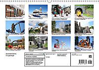 Wunderbares Erzgebirge (Wandkalender 2019 DIN A3 quer) - Produktdetailbild 13