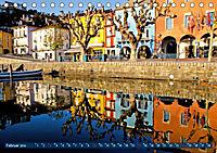 Wunderbares Tessin: Mediterranes Klima und italienisches Flair (Tischkalender 2019 DIN A5 quer) - Produktdetailbild 2