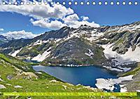 Wunderbares Tessin: Mediterranes Klima und italienisches Flair (Tischkalender 2019 DIN A5 quer) - Produktdetailbild 12