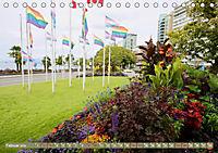 Wunderbares Vancouver - 2019 (Tischkalender 2019 DIN A5 quer) - Produktdetailbild 2