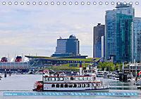 Wunderbares Vancouver - 2019 (Tischkalender 2019 DIN A5 quer) - Produktdetailbild 10