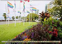 Wunderbares Vancouver - 2019 (Wandkalender 2019 DIN A2 quer) - Produktdetailbild 2