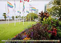 Wunderbares Vancouver - 2019 (Wandkalender 2019 DIN A3 quer) - Produktdetailbild 2