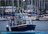 Wunderbares Vancouver - 2019 (Wandkalender 2019 DIN A3 quer) - Produktdetailbild 11
