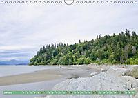 Wunderbares Vancouver - 2019 (Wandkalender 2019 DIN A4 quer) - Produktdetailbild 7