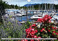 Wunderbares Vancouver - 2019 (Wandkalender 2019 DIN A4 quer) - Produktdetailbild 6
