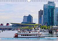 Wunderbares Vancouver - 2019 (Wandkalender 2019 DIN A4 quer) - Produktdetailbild 10