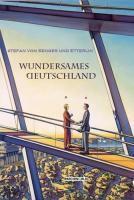 Wundersames Deutschland, Stefan von Senger und Etterlin