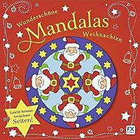1 Weihnachten.Malbuch Weihnachten Passende Angebote Jetzt Bei Weltbild De