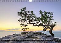 Wunderschönes Elbsandsteingebirge (Wandkalender 2019 DIN A4 quer) - Produktdetailbild 2