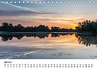 Wunderschönes Nordhessen - Magische Momente (Tischkalender 2019 DIN A5 quer) - Produktdetailbild 2