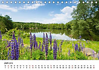 Wunderschönes Nordhessen - Magische Momente (Tischkalender 2019 DIN A5 quer) - Produktdetailbild 9