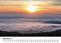 Wunderschönes Nordhessen - Magische Momente (Wandkalender 2019 DIN A3 quer) - Produktdetailbild 9