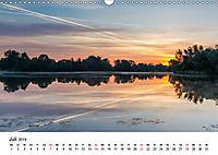 Wunderschönes Nordhessen - Magische Momente (Wandkalender 2019 DIN A3 quer) - Produktdetailbild 7