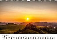 Wunderschönes Nordhessen - Magische Momente (Wandkalender 2019 DIN A3 quer) - Produktdetailbild 8