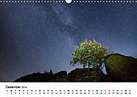 Wunderschönes Nordhessen - Magische Momente (Wandkalender 2019 DIN A3 quer) - Produktdetailbild 12