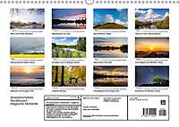 Wunderschönes Nordhessen - Magische Momente (Wandkalender 2019 DIN A3 quer) - Produktdetailbild 13