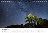 Wunderschönes Nordhessen - Magische Momente (Tischkalender 2019 DIN A5 quer) - Produktdetailbild 12