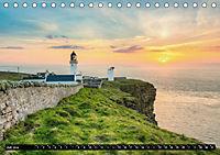 Wunderschönes Schottland (Tischkalender 2019 DIN A5 quer) - Produktdetailbild 7