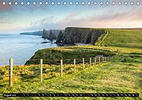 Wunderschönes Schottland (Tischkalender 2019 DIN A5 quer) - Produktdetailbild 8