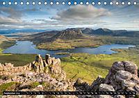 Wunderschönes Schottland (Tischkalender 2019 DIN A5 quer) - Produktdetailbild 9