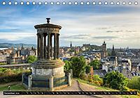 Wunderschönes Schottland (Tischkalender 2019 DIN A5 quer) - Produktdetailbild 12