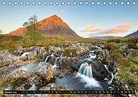 Wunderschönes Schottland (Tischkalender 2019 DIN A5 quer) - Produktdetailbild 10