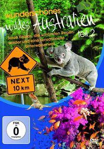 Wunderschönes wildes Australien, Teil 2, Special Interest