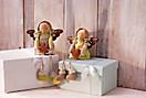 Wunschengel Lina und Frida, 2er-Set