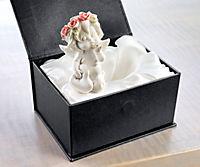 """Wunschengel """"Tiffany"""" - Produktdetailbild 1"""