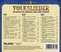 Wunschkonzert-Volkslieder - Produktdetailbild 1