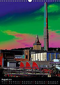 Wuppertal 2019 (Wandkalender 2019 DIN A3 hoch) - Produktdetailbild 8