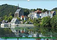 Wuppertal - Die Großstadt im Grünen (Wandkalender 2019 DIN A3 quer) - Produktdetailbild 7