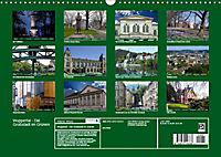 Wuppertal - Die Großstadt im Grünen (Wandkalender 2019 DIN A3 quer) - Produktdetailbild 13