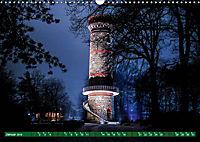 Wuppertal - Die Großstadt im Grünen (Wandkalender 2019 DIN A3 quer) - Produktdetailbild 1