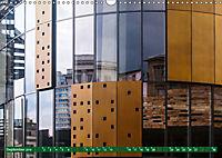 Wuppertal - Die Großstadt im Grünen (Wandkalender 2019 DIN A3 quer) - Produktdetailbild 9