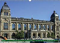 Wuppertal - Die Großstadt im Grünen (Wandkalender 2019 DIN A3 quer) - Produktdetailbild 6