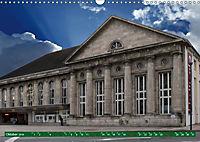 Wuppertal - Die Großstadt im Grünen (Wandkalender 2019 DIN A3 quer) - Produktdetailbild 10