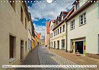 Wurzen Impressionen (Wandkalender 2019 DIN A4 quer) - Produktdetailbild 2