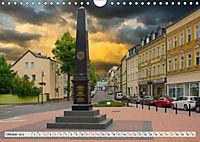 Wurzen Impressionen (Wandkalender 2019 DIN A4 quer) - Produktdetailbild 10