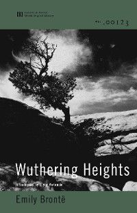 Wuthering Heights (World Digital Library), Emily Brontë