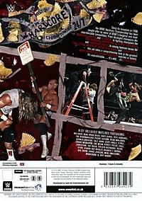 WWE - The History of the Hardcore Championship - Produktdetailbild 1