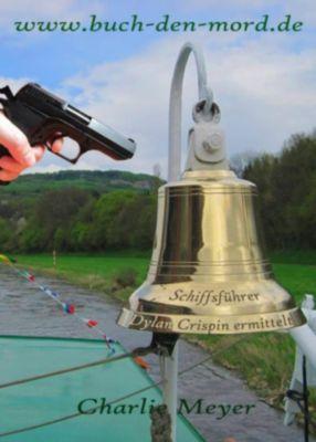 www.buch-den-mord.de, Charlie Meyer