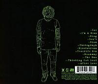 X - Produktdetailbild 1