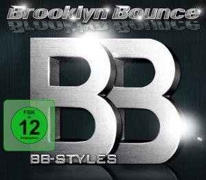 X-Files-Best Of, Brooklyn Bounce