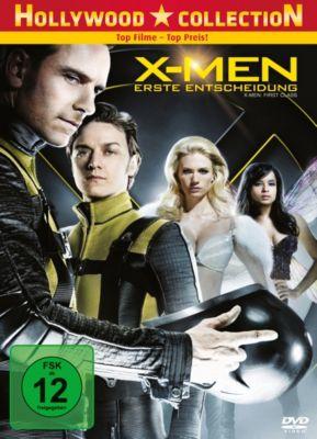 X-Men - Erste Entscheidung, Bryan Singer, Sheldon Turner