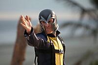 X-Men - Erste Entscheidung - Produktdetailbild 5