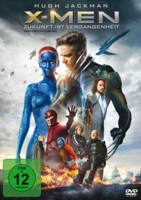X-Men: Zukunft ist Vergangenheit, John Byrne, Chris Claremont