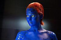 X-Men: Zukunft ist Vergangenheit - Produktdetailbild 1