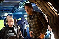X-Men: Zukunft ist Vergangenheit - Produktdetailbild 7